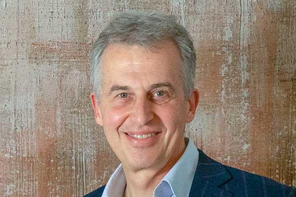 Walter Birner