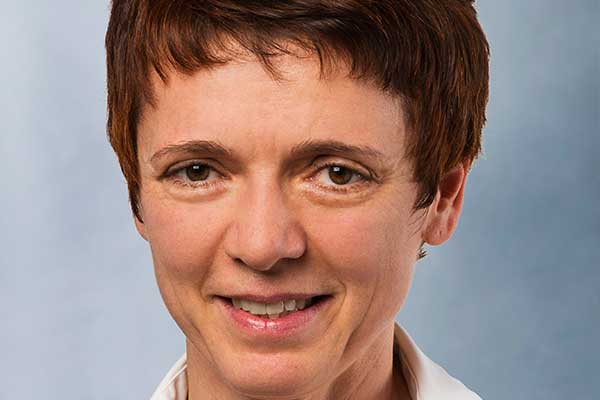Eveline Friedl-Hölzl