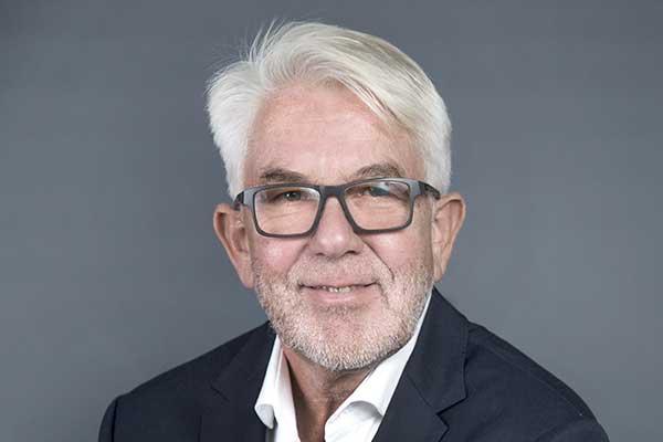 Wolfgang Steube