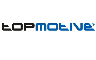Introducing our members: Topmotive