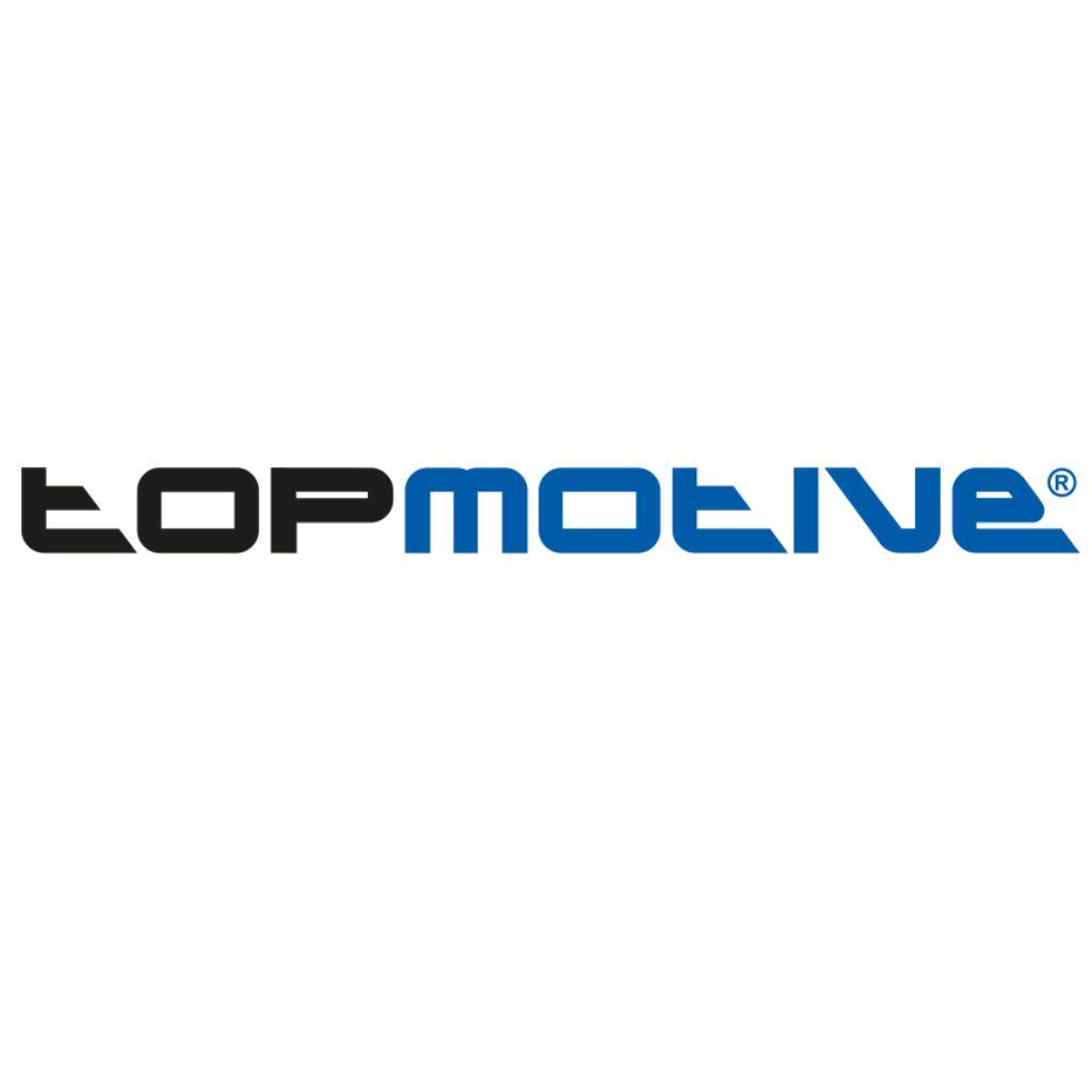 DVSE – topmotive