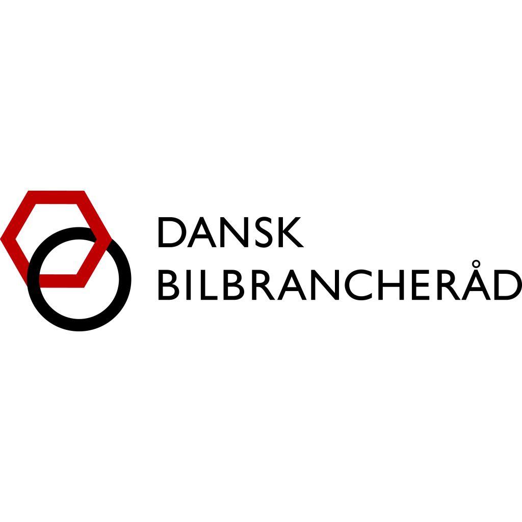 Dansk Bilbrancherad