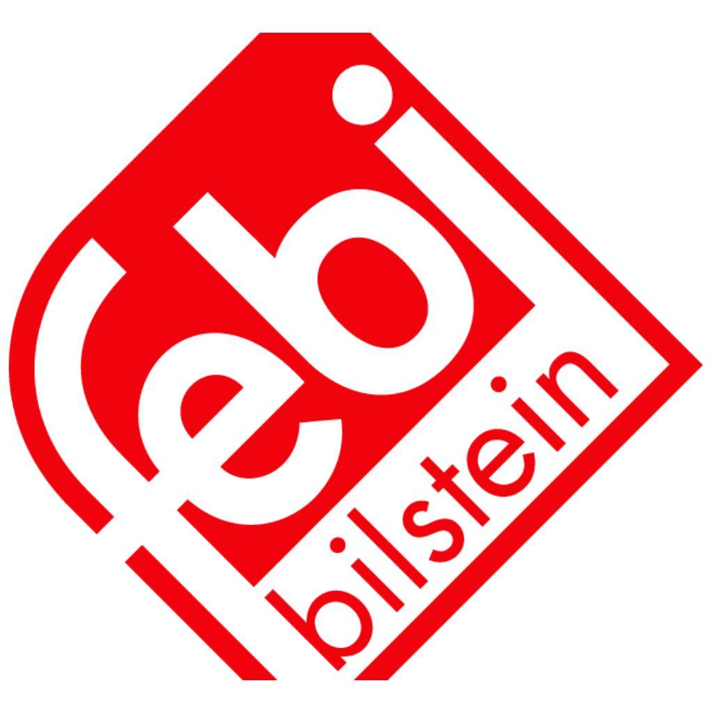 Ferdinand Bilstein