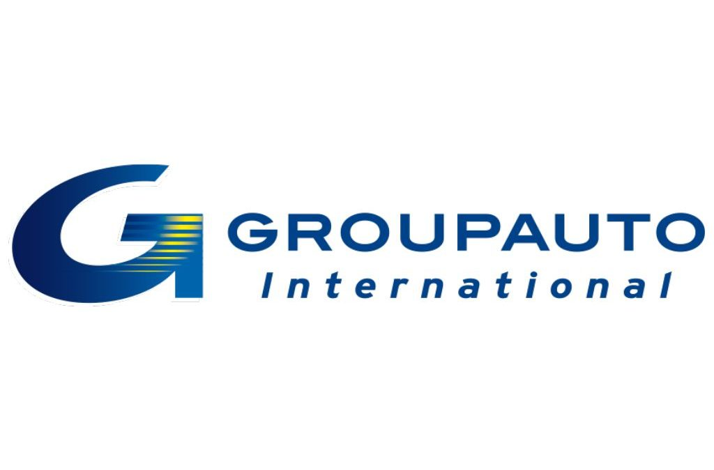 Introducing our members: Groupauto International