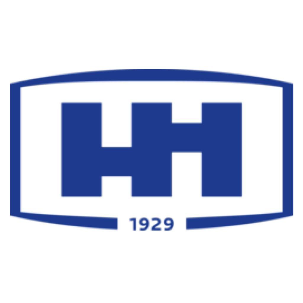 Hans Hess Autoteile