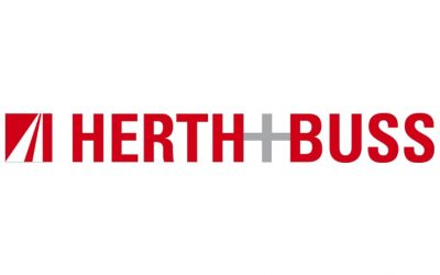 Introducing our members: Herth+Buss