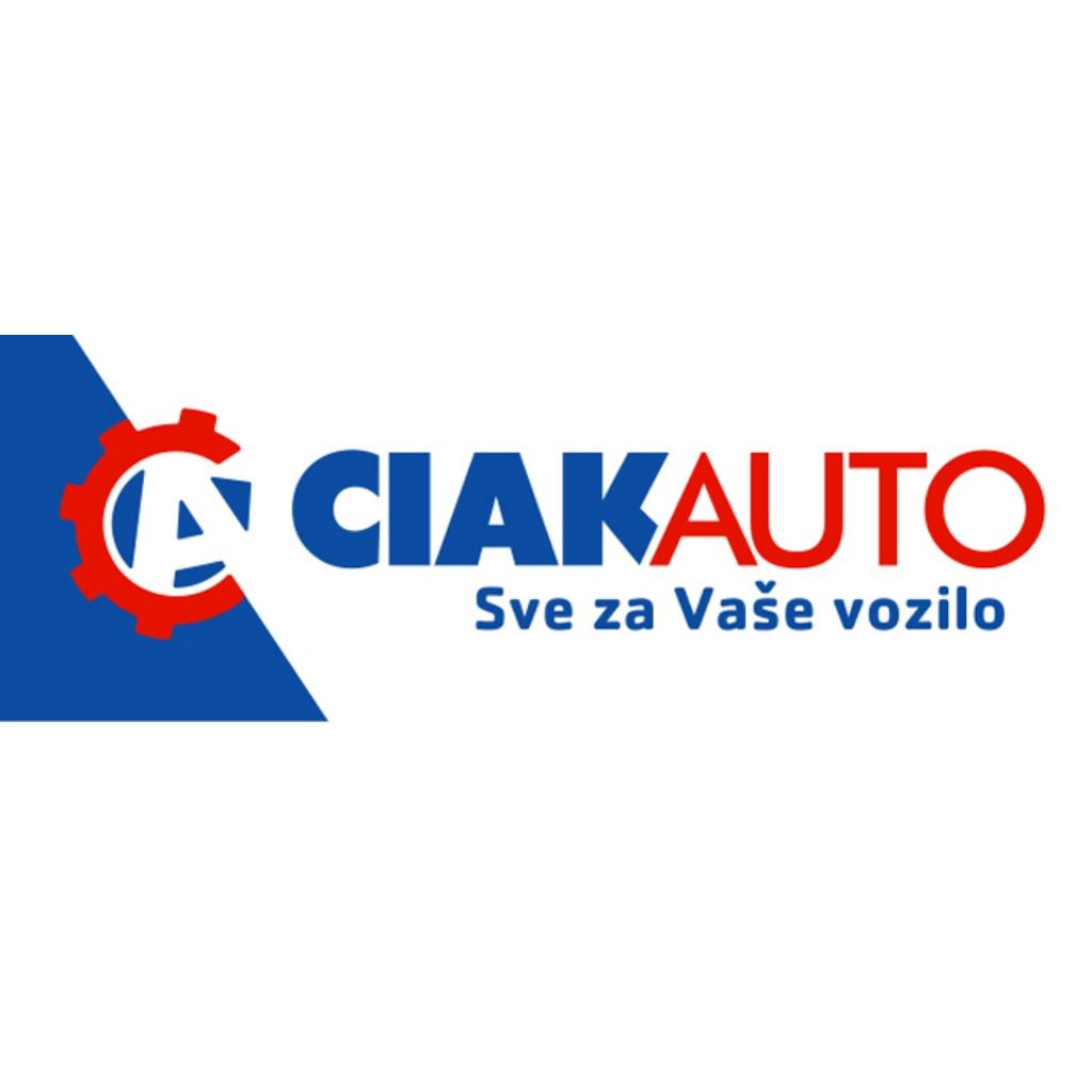 C.I.A.K. Auto