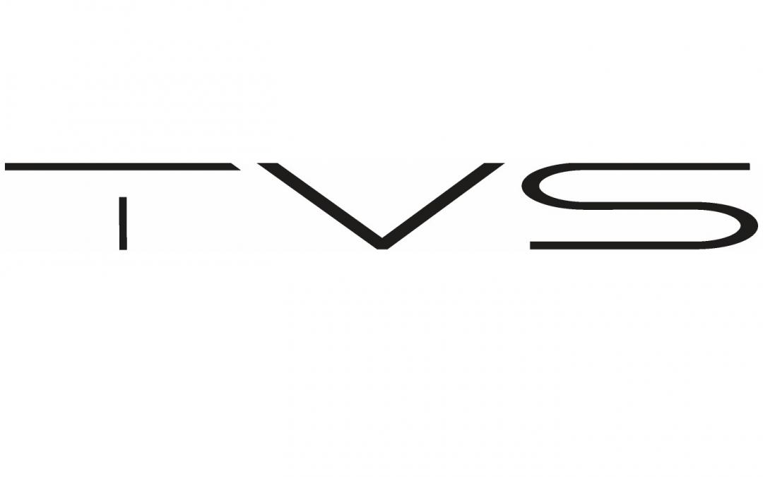 TVS Group