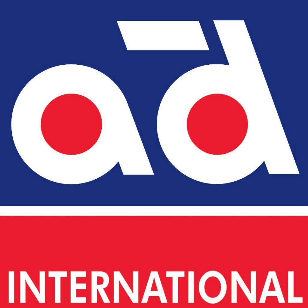 Autodistribution International