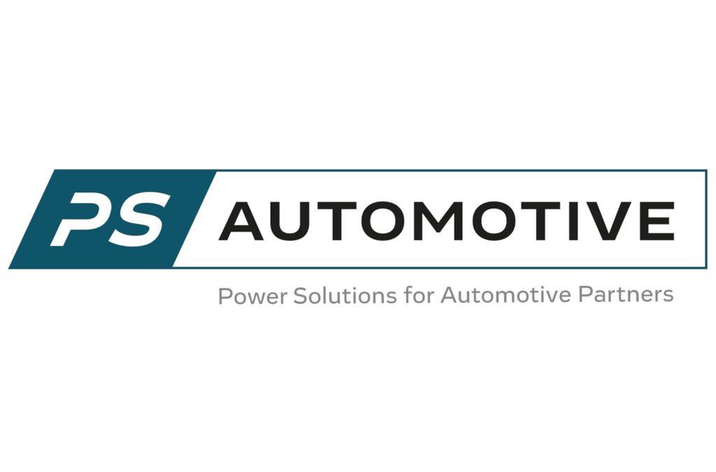 P.S. Automotive