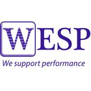 WESP bv