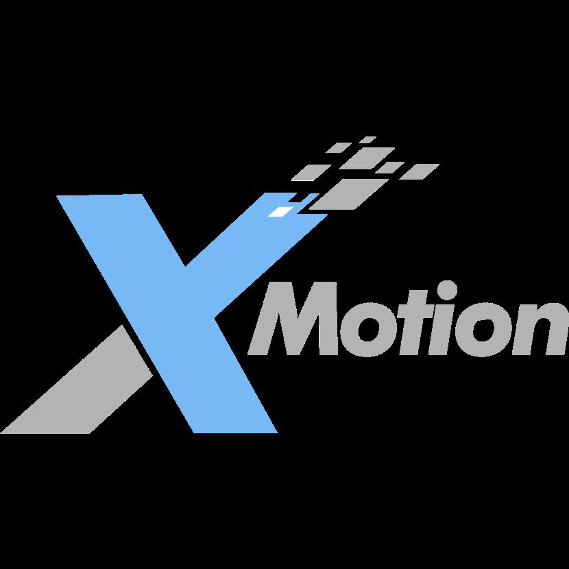 xMotion